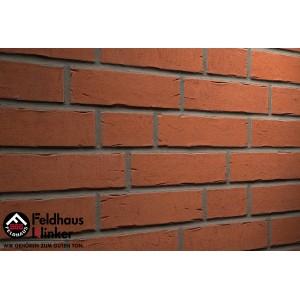 Фасадная клинкерная плитка R759NF14 vascu terreno oxana, Feldhaus Klinker